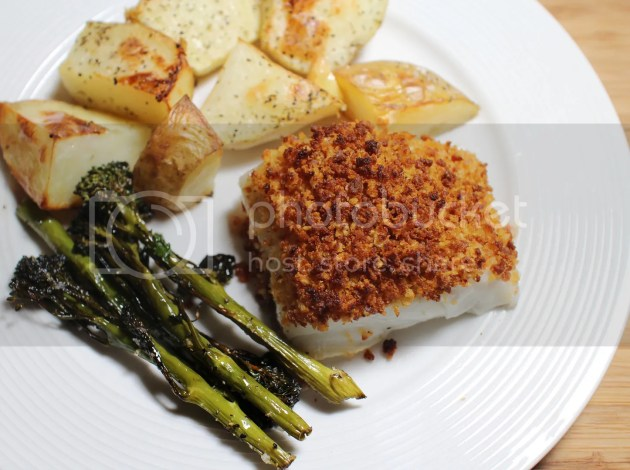 photo Chorizo Crusted Fish Recipe 4_zpsnlfujtw8.jpg