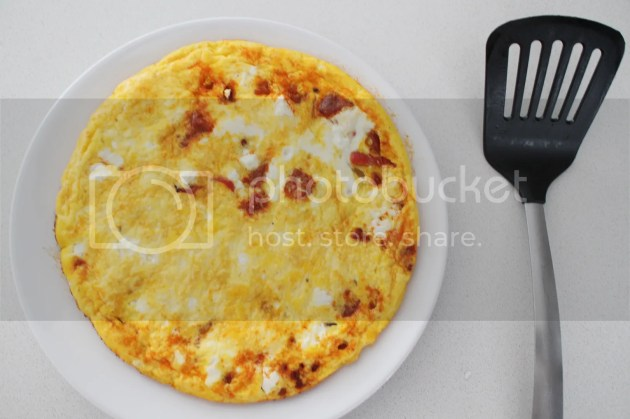 photo Chorizo Pepper Feta Frittata 2_zpswaqdbfse.jpg
