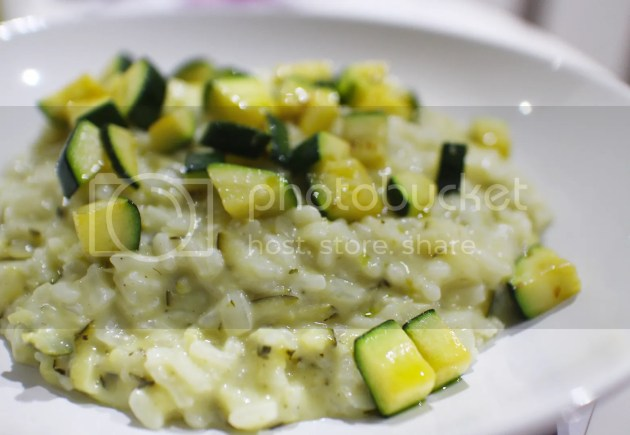 photo Courgette Risotto 1_zpswfg13ri5.jpg