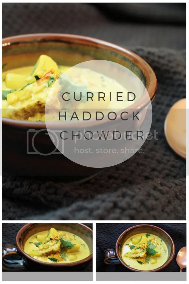 photo Curried Chowder_zpsryikvxl4.jpg