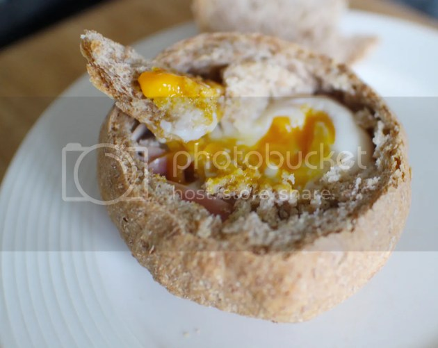 photo Ham and Egg Bread Basket 11_zpskgslqmrz.jpg