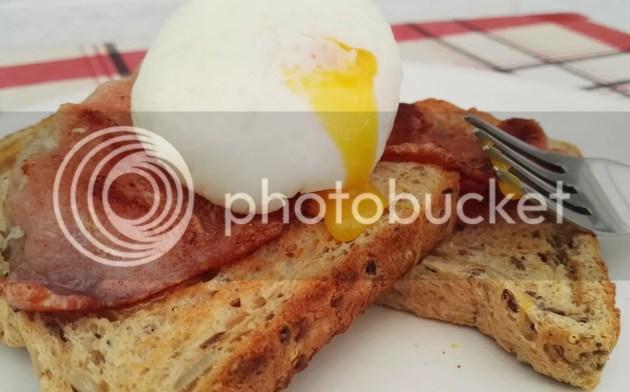 photo How to Cook Eggs 6_zpssa8rbzdj.jpg
