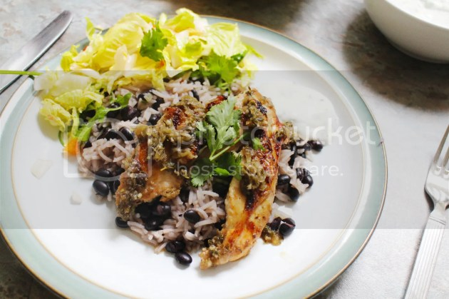 photo Jerk Chicken Recipe 4_zps2s5wxjvi.jpg