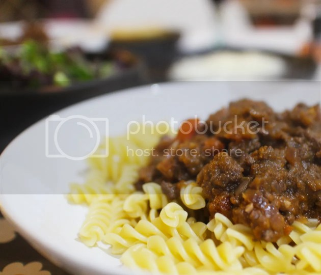 photo Nomato Sauce and Ultimate Bolognese 10_zpsgnwpmn5p.jpg
