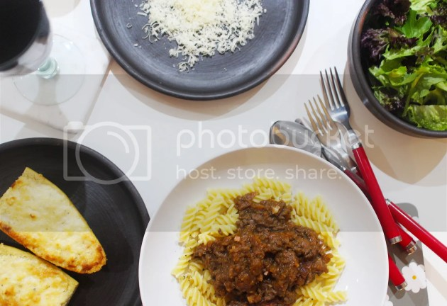 photo Nomato Sauce and Ultimate Bolognese 13_zpsvzk0wr7a.jpg