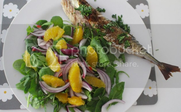 photo Orange Chilli Watercress Salad 5_zpshqbuvcp0.jpg