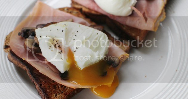 photo Poached Eggs 6_zpsqg0jho1g.jpg