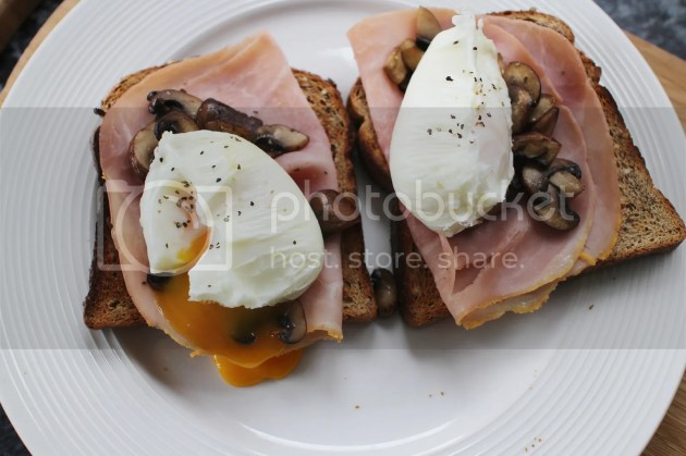 photo Poached Eggs 7_zpsvsjleeg7.jpg