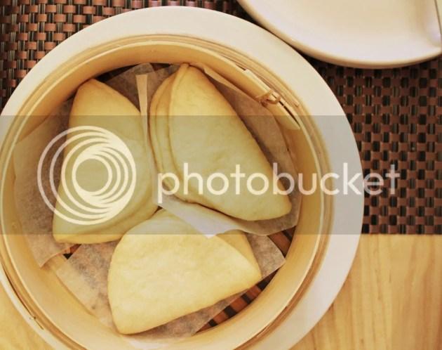 photo Pork Belly Bao Buns  4_zps2juvpv0a.jpg