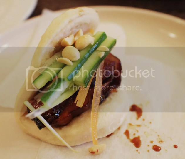 photo Pork Belly Bao Buns  6_zpss55dtxbe.jpg