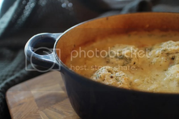 photo Slow Cooked Pork with Lemon Dill and Parmesan 2_zpssg7d2pz7.jpg