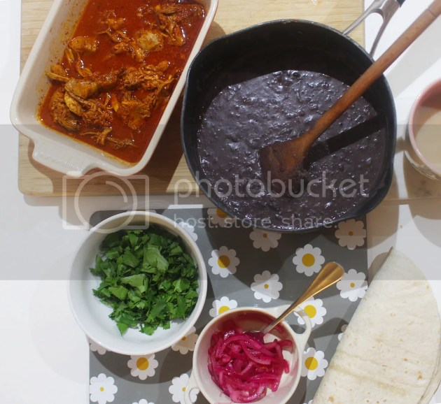 photo Mexican Feast Recipes 1_zps41h4elfx.jpg