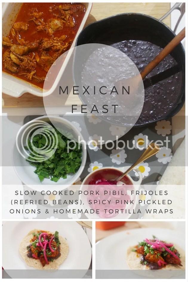 photo Mexican Feast_zps6yfoqj8k.jpg