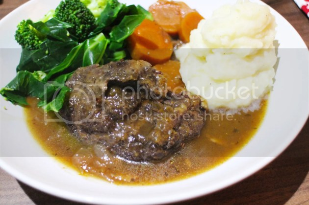 photo Ox Cheeks in Red Wine 6_zpsfdkqtp3e.jpg