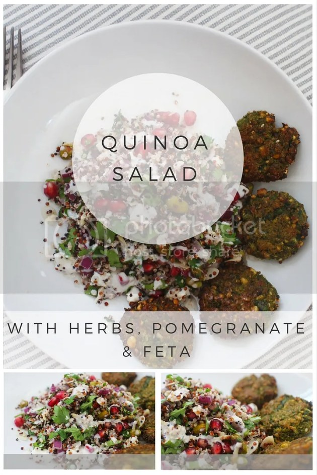 photo Quinoa Salad_zpshgf1hlnd.jpg
