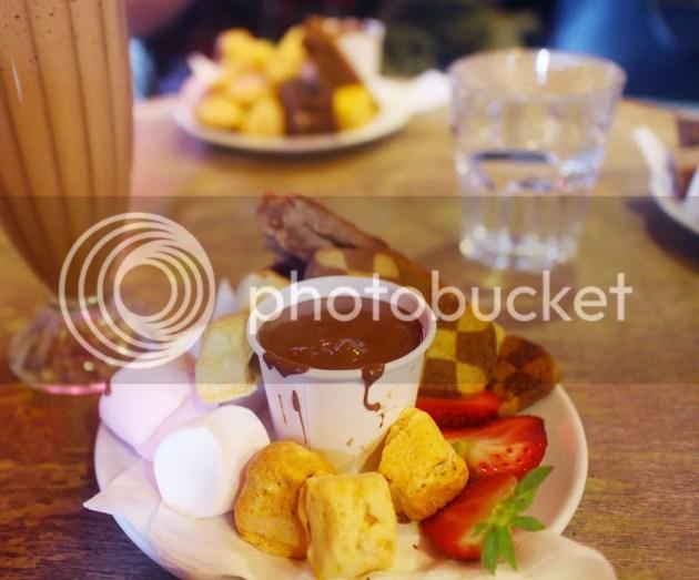 photo Recent Eats 12_zpseleiyavt.jpg