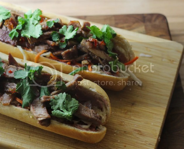 photo Banh Mi with Leftover Roast Pork 8_zpsphxjvzoi.jpg