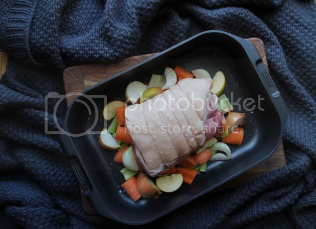 photo Roast Pork 1_zpsy6ltxnuk.jpg