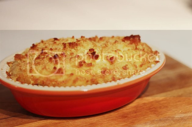 photo Roast Lamb and Ultimate Shepherds Pie 6_zpsaotkxtt4.jpg
