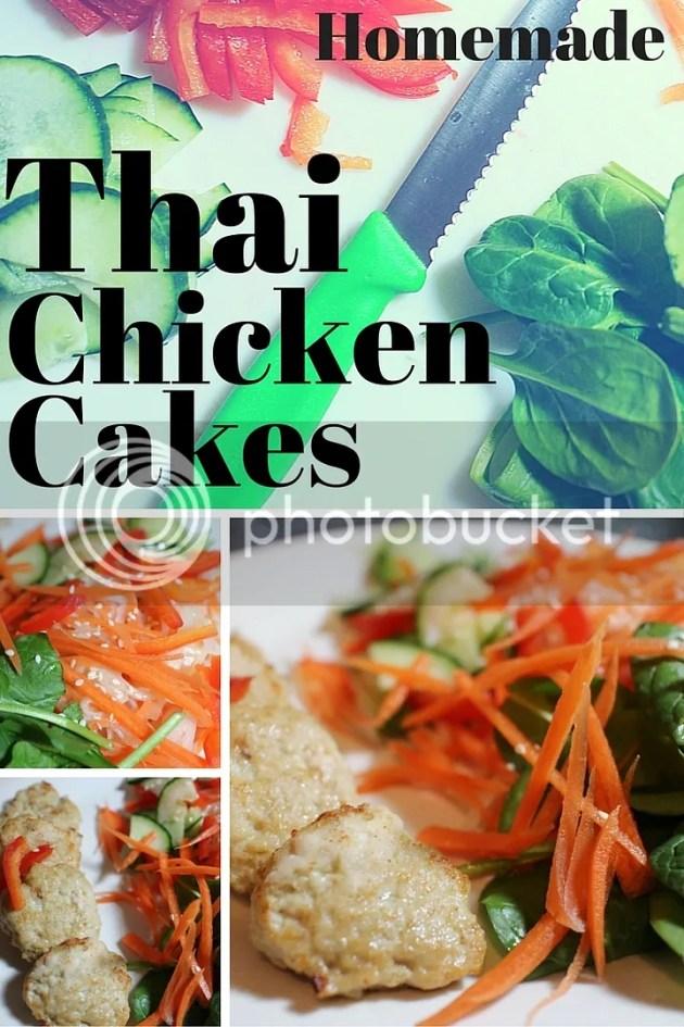 photo Thai Chicken Cakes_zps2zp4irg5.jpg