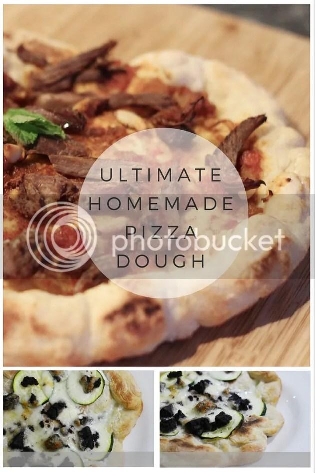photo Pizza Dough_zpswwofx8v6.jpg