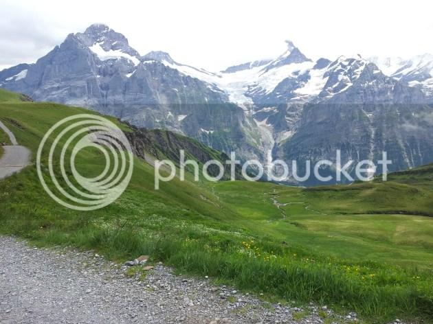 photo Swiss National Day 8_zpsvyqbkel3.jpg