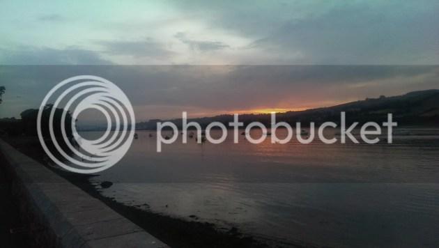 photo 2014-07-18212135_zpse2324295.jpg