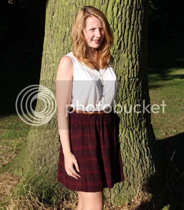 photo Transitioning to Autumn Fashion 3_zpskyrjljhb.jpg