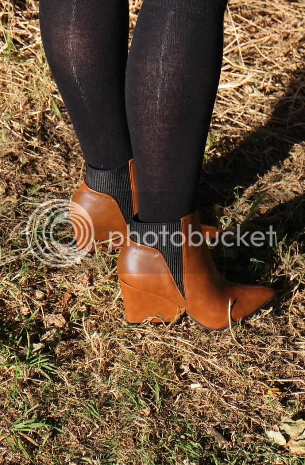 photo Transitioning to Autumn Fashion 8_zpsm839hooi.jpg