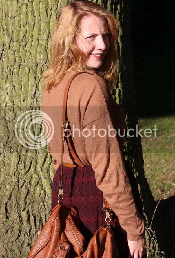 photo Transitioning to Autumn Fashion 9_zpsrt3zvdx0.jpg