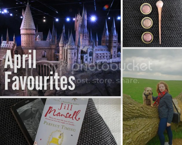photo April Favourites_zpscydjtsuk.png