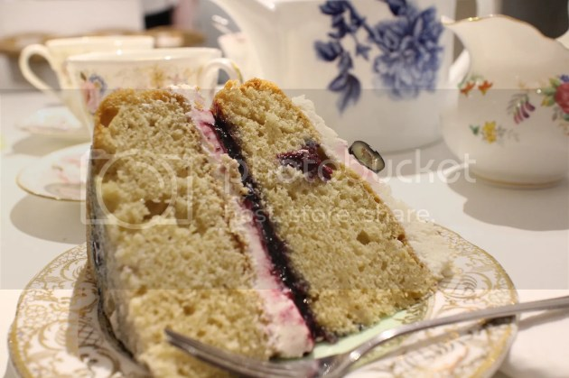 Vegan Blueberry Cake photo 2015-02-07 18.20.46_zpsiynvvb5x.jpg