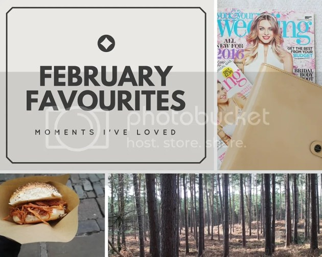 photo Feb 2016 Favourites_zpsq3z1udic.jpg