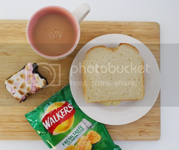 photo Crisp Sandwiches 7_zpsd0ydj77m.jpg