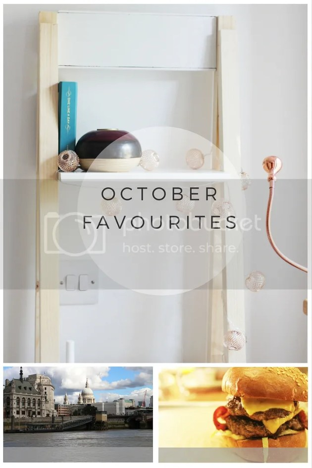 photo October Favourites_zpskgolivj1.jpg