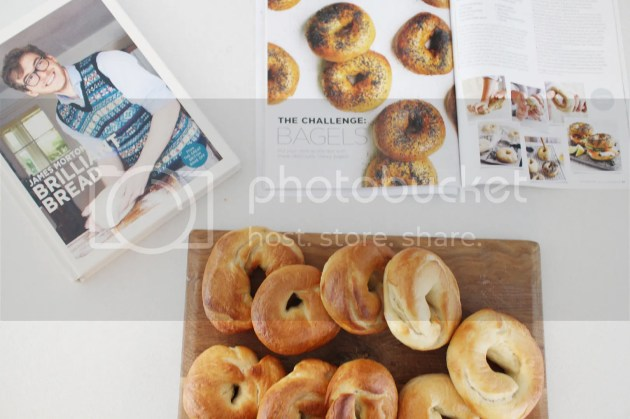 photo Homemade Bagels 10_zpstzymt4rj.jpg