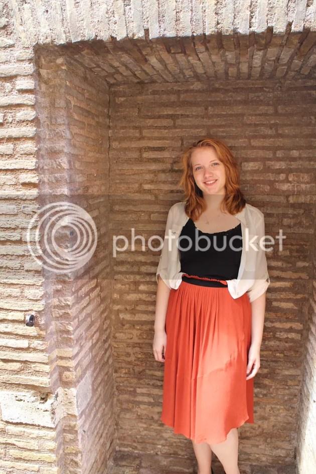 photo Castel SantAngelo 4_zpsvw2pjzpd.jpg
