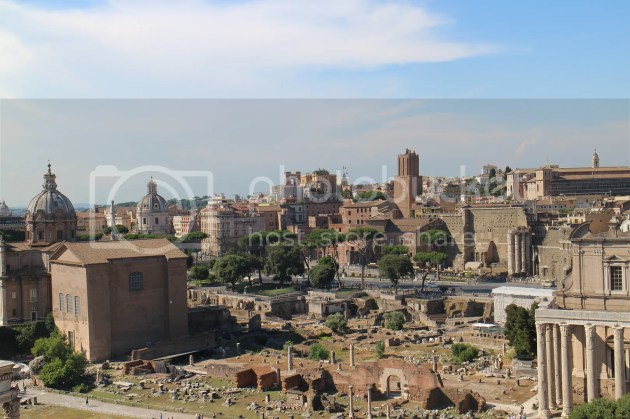 photo Roman Forum amp Palatine Hill 3_zpsboiqxrmf.jpg