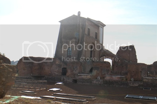 photo Roman Forum amp Palatine Hill 9_zpsojgjhjqt.jpg