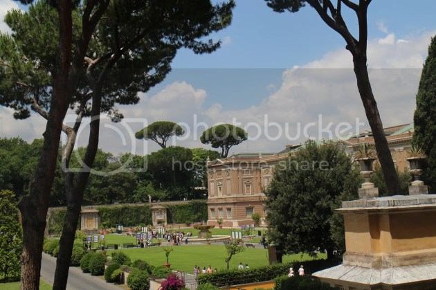 photo Vatican City 13_zpsevrwmlfm.jpg
