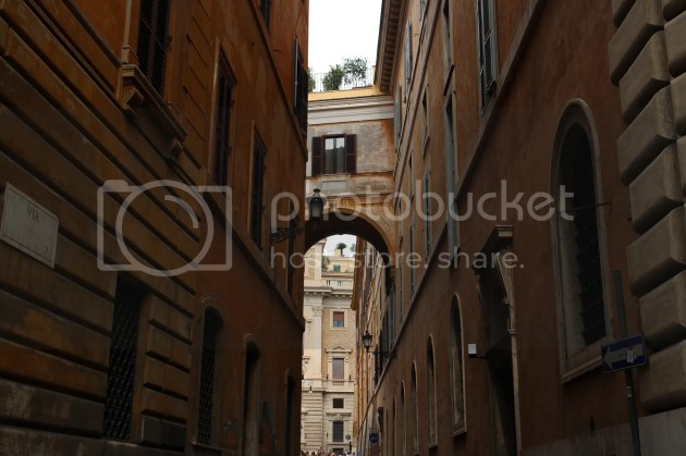 photo Wandering in Rome 21_zpsqj0hpabh.jpg