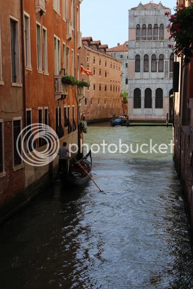 photo Wandering in Venice 3_zpsk2cuj3si.jpg
