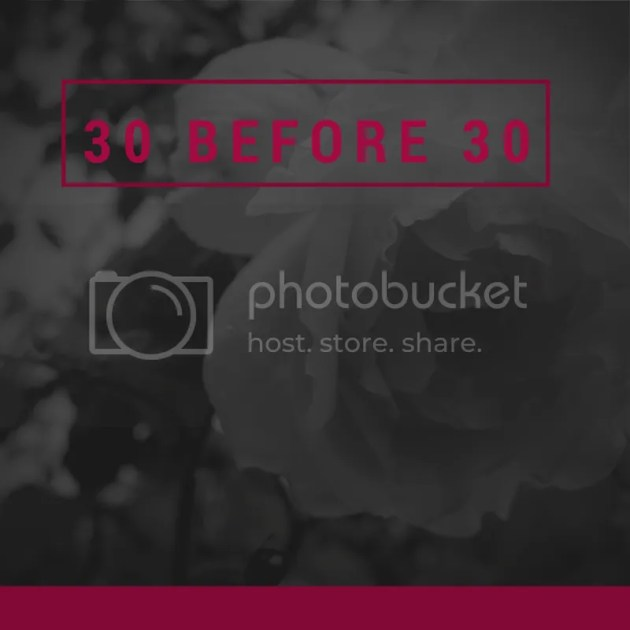 photo 30 BEFORE 30_zpsyqjwkbbp.png