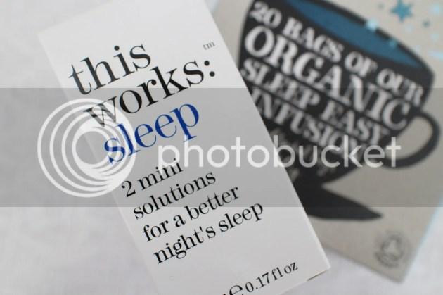 photo A Good Nights Sleep4_zpscl1gk1q3.jpg