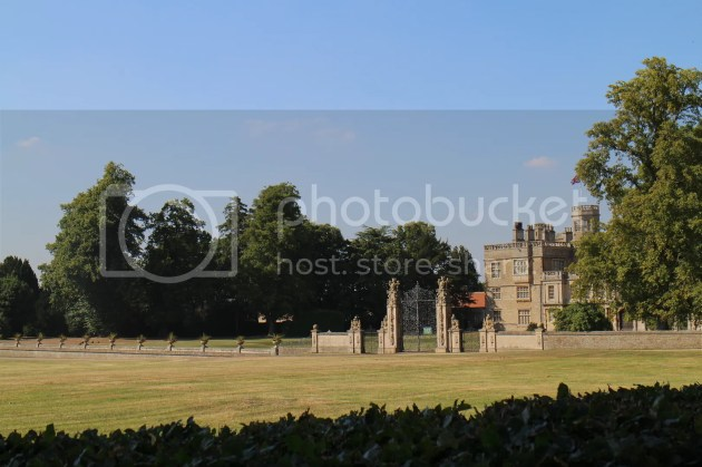 photo Castle Ashby Gardens 27_zps5jjhqmfi.jpg