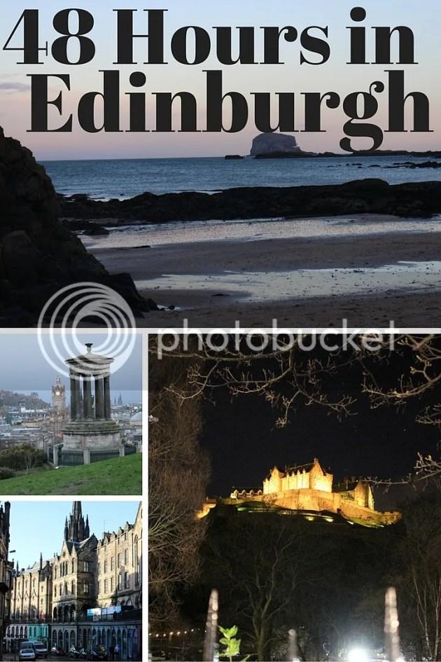 photo Edinburgh Infographic_zpsw3mnmmny.jpg