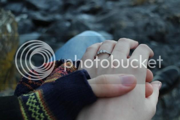 photo Proposal Story 5_zpsrwdef4zl.jpg