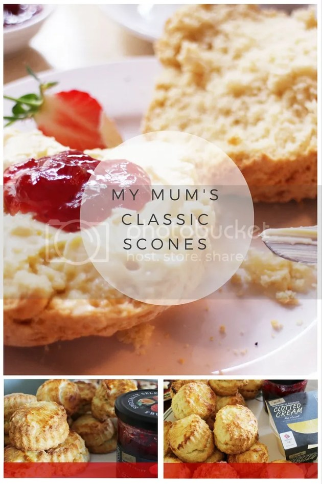 photo Mums Classic Scones_zpsffpxbynw.jpg