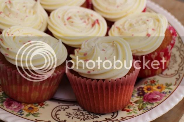 photo Vanilla Cupcakes 6_zpsevehhqll.jpg