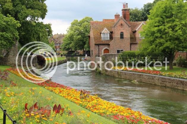 photo Hidden Corners of Canterbury Kent 14_zps7qgdcg7t.jpg